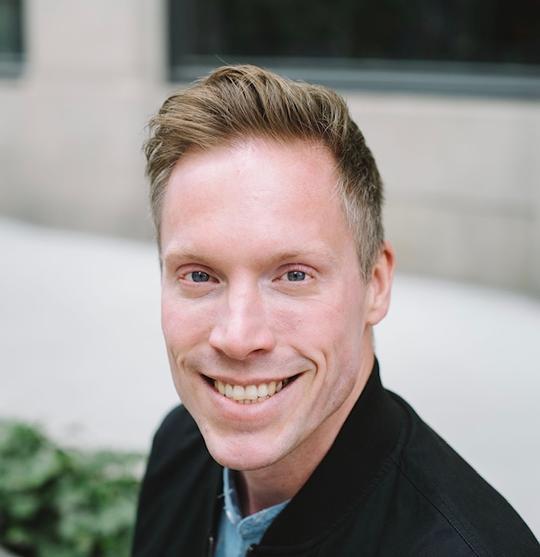 Anders Dalsaune Jansen