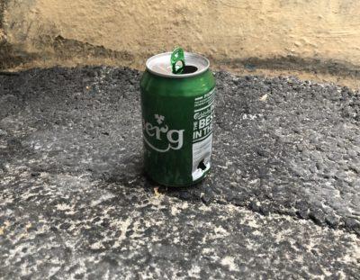 ølboks