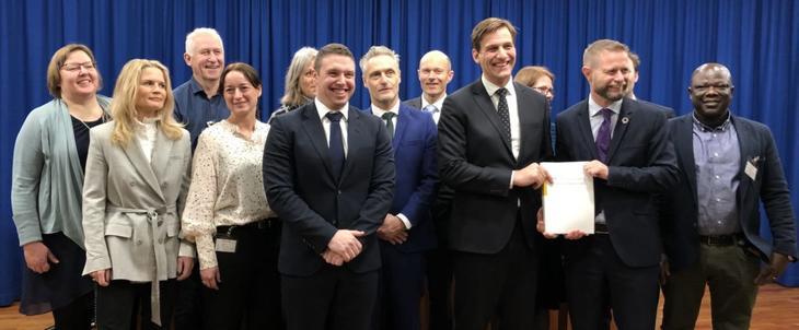 rusreformutvalget