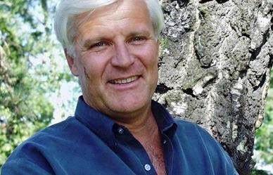 Werner Christie
